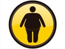 a8431-obesidade_interna_site