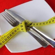 c9f30-dieta