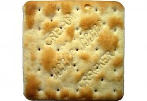 cream_cracker