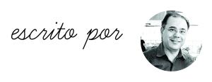 escritopor2mauro