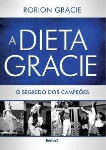 capa_a_dieta_gracie