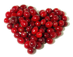 ca=ranberry
