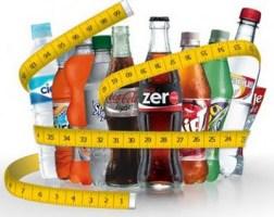 refri diet
