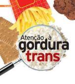gord trans