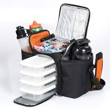keeppack