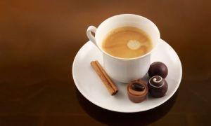 café_chocolate