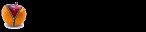 fechandoziper_logo