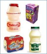 leite ferm