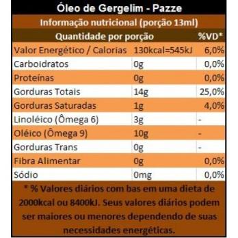 oleo-de-gergelim-pazze-500x500
