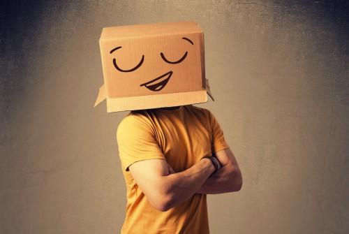 mente_feliz