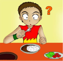 Mitos-e-Verdades-sobre-Dieta-e-Alimentacao3