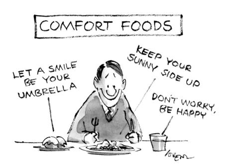 comfort_food