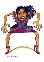 marilena-nardi-batom-lapis-tpm-ilustracao-1