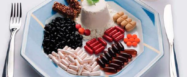 suplementos-alimentares-parte2
