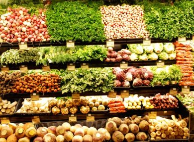 verduras-dicas-de-compras-75-244-thumb-570