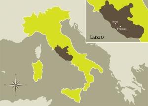 mapa_lazio_1