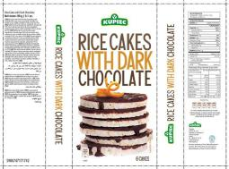 kupiec-rice-cakes-with-dark-chocolate-box