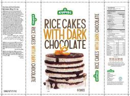kupiec-rice-cakes-with-dark-chocolate-box