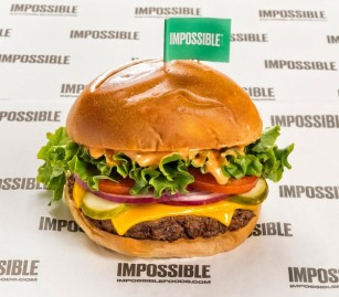 impossible-burger--483432809dc79abe